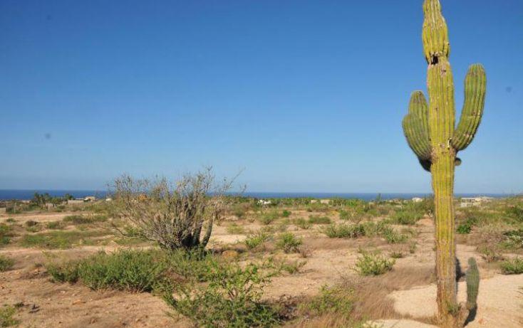 Foto de terreno habitacional en venta en, la esperanza, la paz, baja california sur, 1069507 no 01