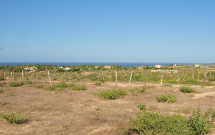 Foto de terreno habitacional en venta en, la esperanza, la paz, baja california sur, 1069507 no 04