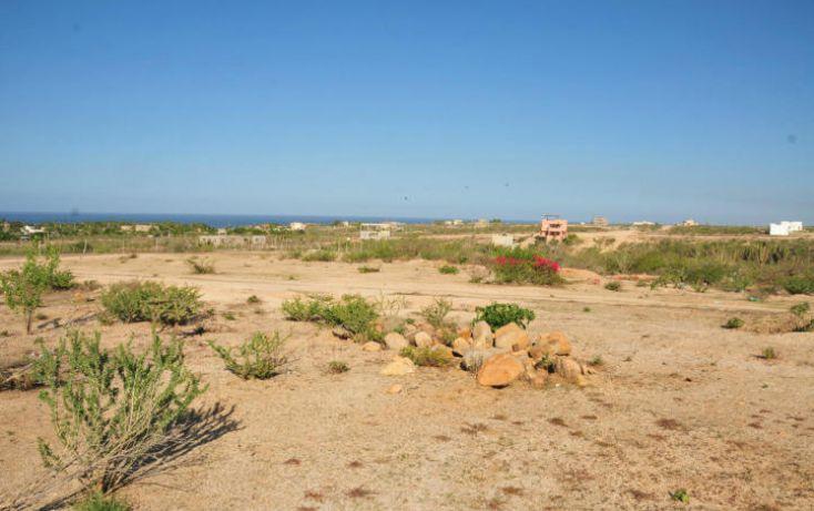 Foto de terreno habitacional en venta en, la esperanza, la paz, baja california sur, 1069507 no 06