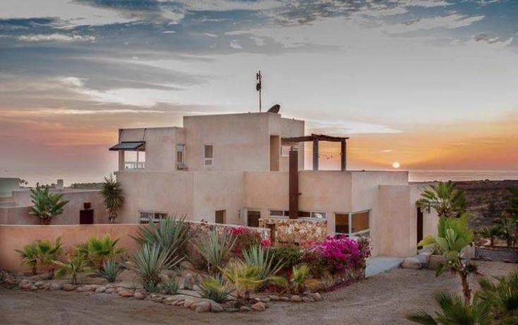 Foto de casa en venta en, la esperanza, la paz, baja california sur, 1079015 no 01