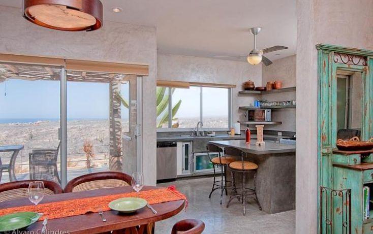 Foto de casa en venta en, la esperanza, la paz, baja california sur, 1079015 no 02