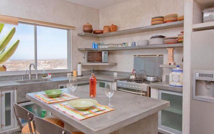 Foto de casa en venta en, la esperanza, la paz, baja california sur, 1079015 no 03