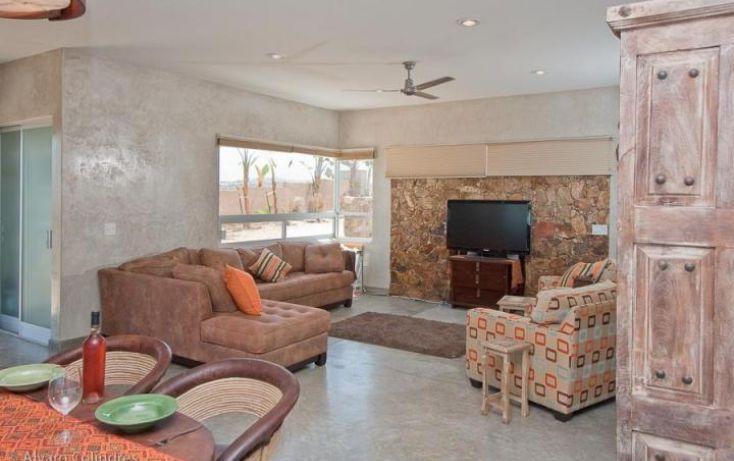 Foto de casa en venta en, la esperanza, la paz, baja california sur, 1079015 no 05