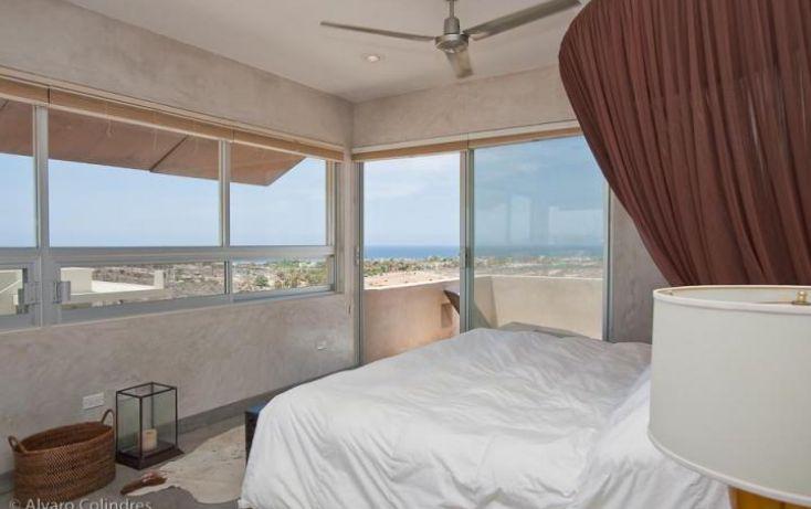 Foto de casa en venta en, la esperanza, la paz, baja california sur, 1079015 no 06