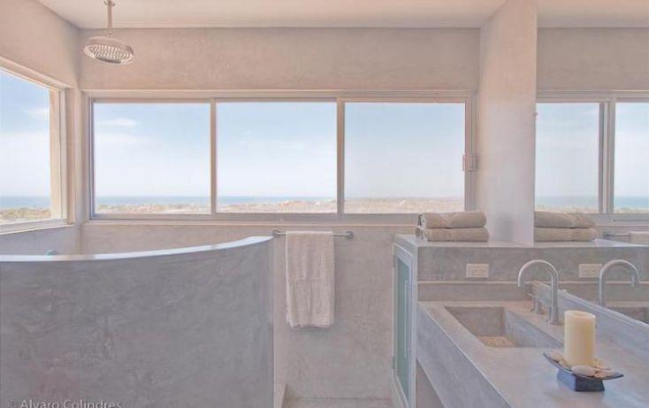 Foto de casa en venta en, la esperanza, la paz, baja california sur, 1079015 no 07