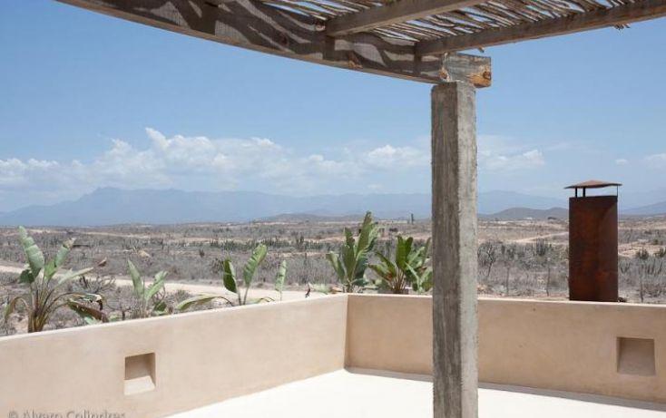 Foto de casa en venta en, la esperanza, la paz, baja california sur, 1079015 no 08