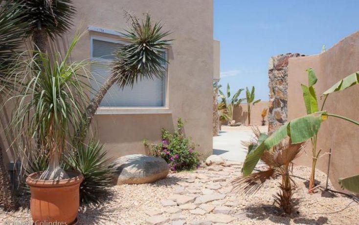 Foto de casa en venta en, la esperanza, la paz, baja california sur, 1079015 no 09