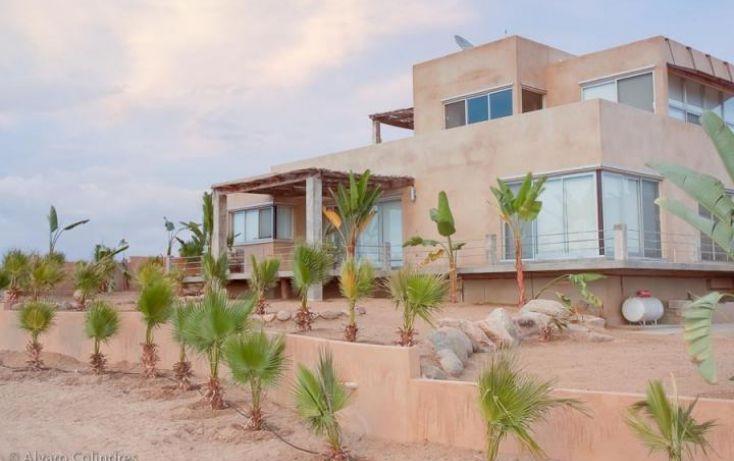Foto de casa en venta en, la esperanza, la paz, baja california sur, 1079015 no 12