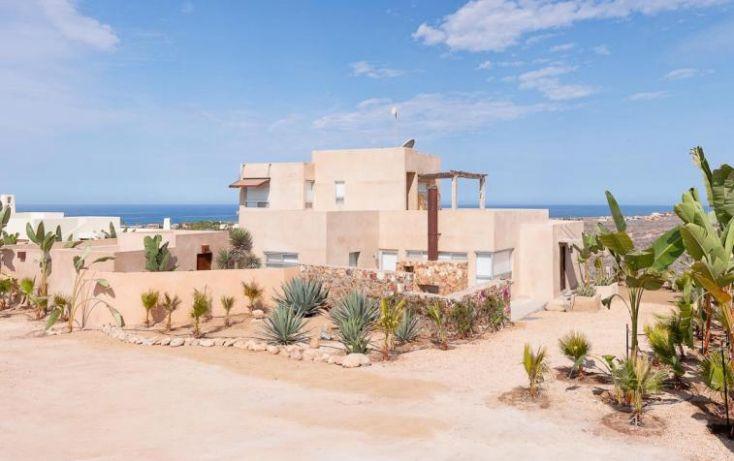 Foto de casa en venta en, la esperanza, la paz, baja california sur, 1079015 no 13