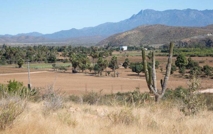 Foto de terreno habitacional en venta en, la esperanza, la paz, baja california sur, 1080451 no 06