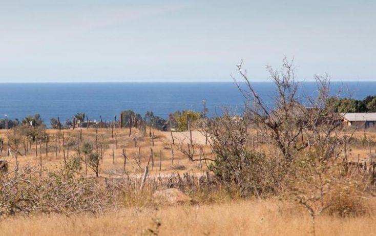Foto de terreno habitacional en venta en, la esperanza, la paz, baja california sur, 1080451 no 07
