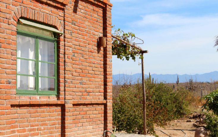 Foto de casa en venta en, la esperanza, la paz, baja california sur, 1092081 no 02