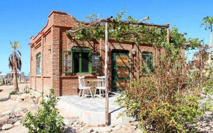 Foto de casa en venta en, la esperanza, la paz, baja california sur, 1092081 no 03