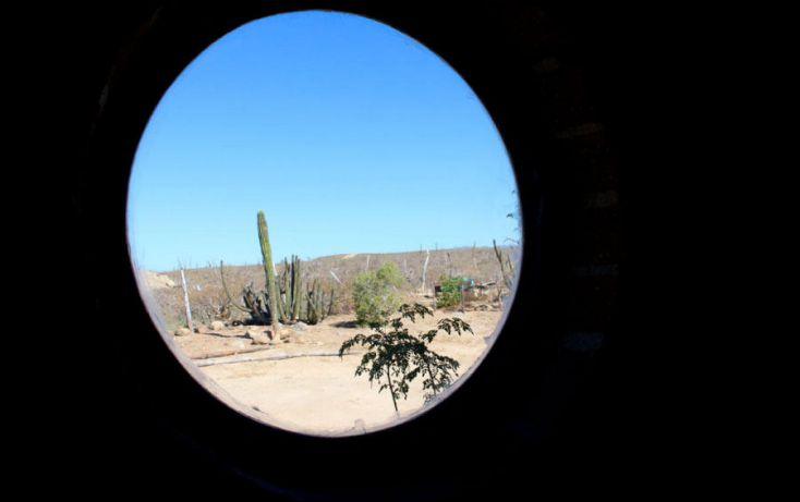 Foto de casa en venta en, la esperanza, la paz, baja california sur, 1092081 no 09