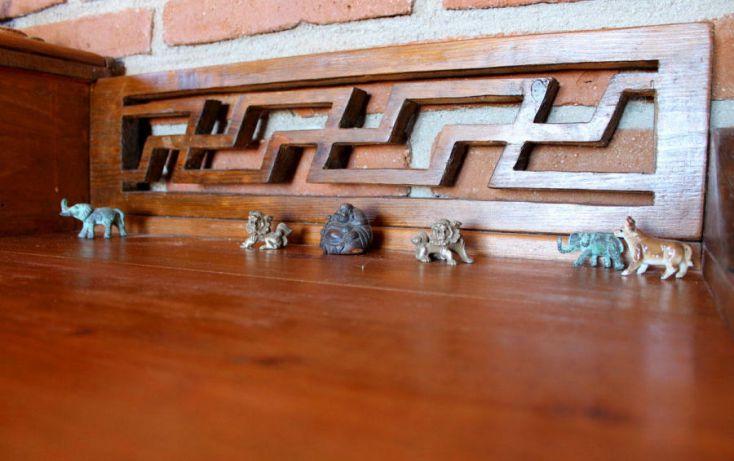 Foto de casa en venta en, la esperanza, la paz, baja california sur, 1092081 no 10