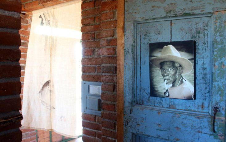 Foto de casa en venta en, la esperanza, la paz, baja california sur, 1092081 no 11