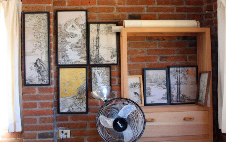 Foto de casa en venta en, la esperanza, la paz, baja california sur, 1092081 no 12