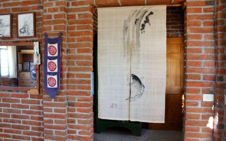 Foto de casa en venta en, la esperanza, la paz, baja california sur, 1092081 no 13
