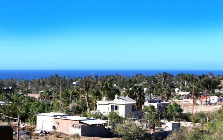 Foto de casa en venta en, la esperanza, la paz, baja california sur, 1092605 no 03