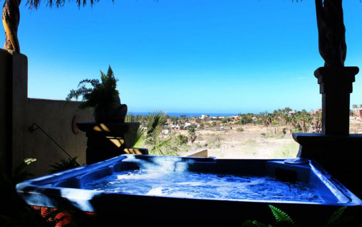 Foto de casa en venta en, la esperanza, la paz, baja california sur, 1092605 no 04