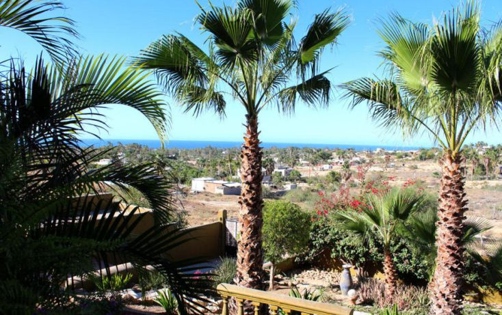 Foto de casa en venta en, la esperanza, la paz, baja california sur, 1092605 no 06
