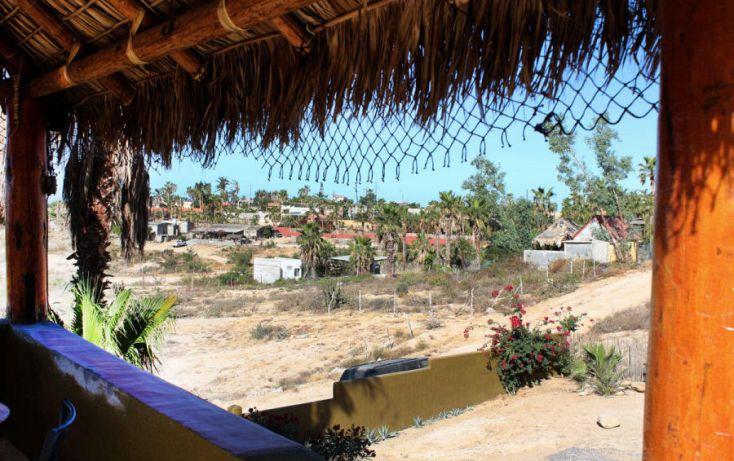 Foto de casa en venta en, la esperanza, la paz, baja california sur, 1092605 no 09
