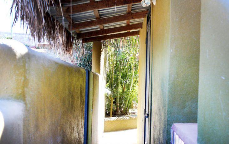 Foto de casa en venta en, la esperanza, la paz, baja california sur, 1092605 no 10