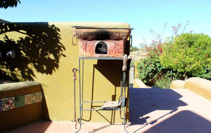 Foto de casa en venta en, la esperanza, la paz, baja california sur, 1092605 no 12