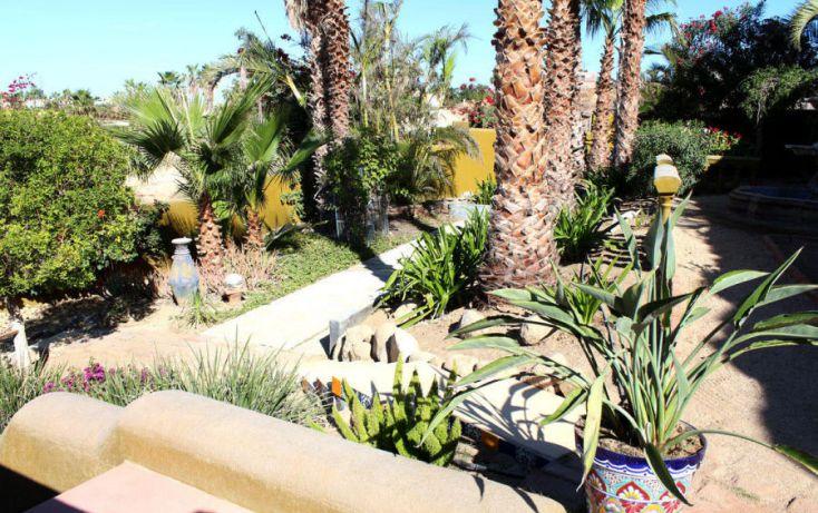 Foto de casa en venta en, la esperanza, la paz, baja california sur, 1092605 no 13