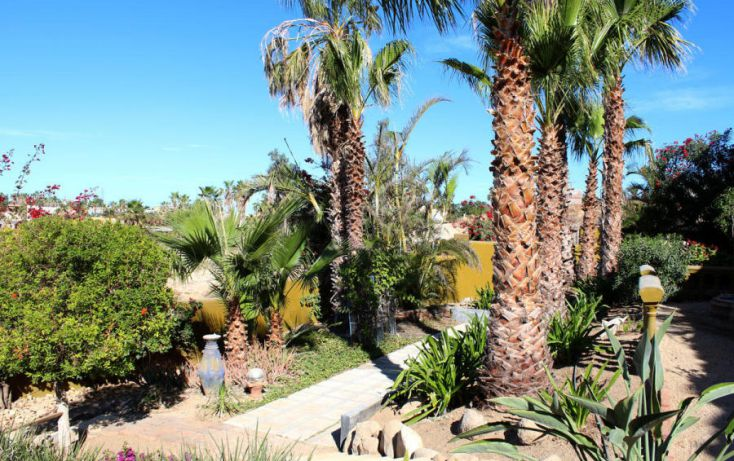 Foto de casa en venta en, la esperanza, la paz, baja california sur, 1092605 no 14