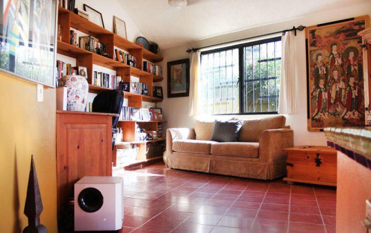 Foto de casa en venta en, la esperanza, la paz, baja california sur, 1092605 no 15