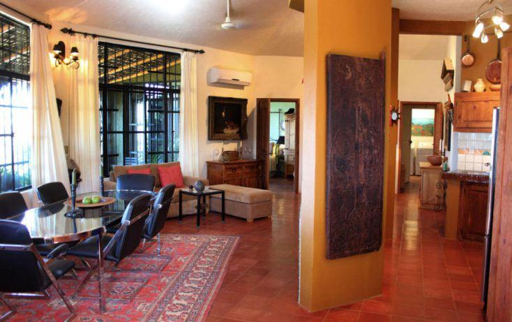Foto de casa en venta en, la esperanza, la paz, baja california sur, 1092605 no 16
