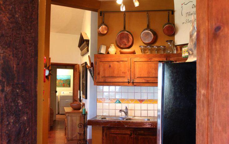 Foto de casa en venta en, la esperanza, la paz, baja california sur, 1092605 no 17