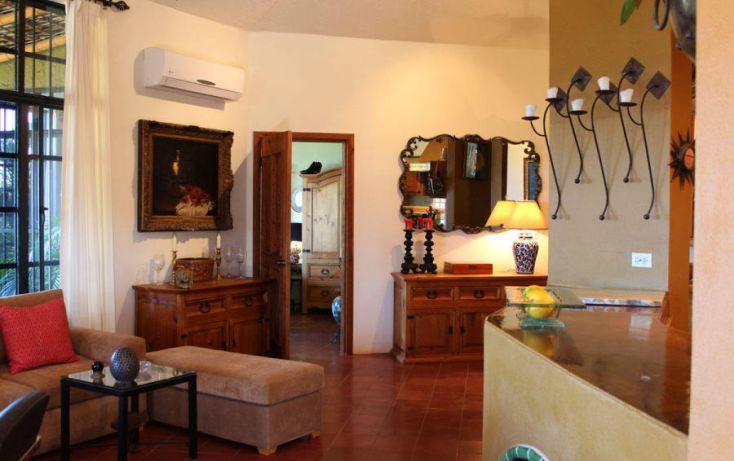 Foto de casa en venta en, la esperanza, la paz, baja california sur, 1092605 no 18