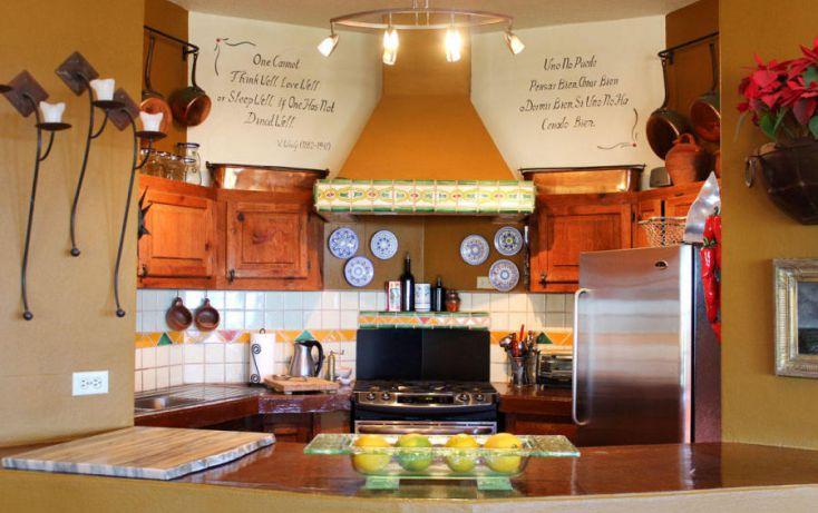 Foto de casa en venta en, la esperanza, la paz, baja california sur, 1092605 no 19