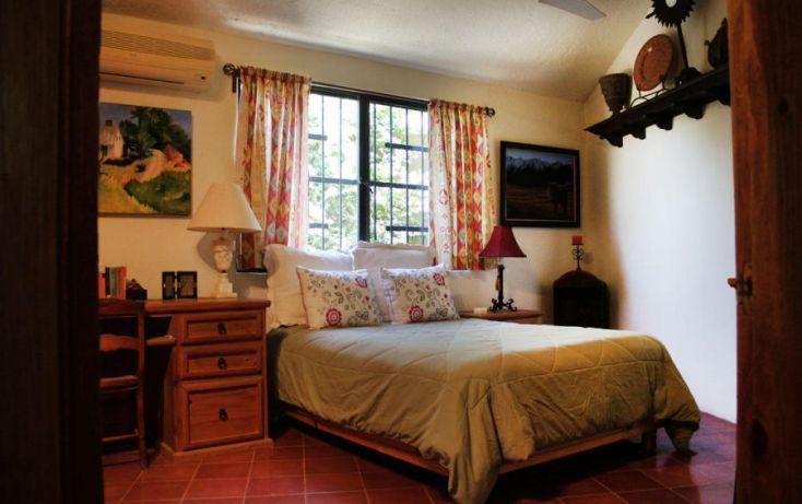 Foto de casa en venta en, la esperanza, la paz, baja california sur, 1092605 no 20