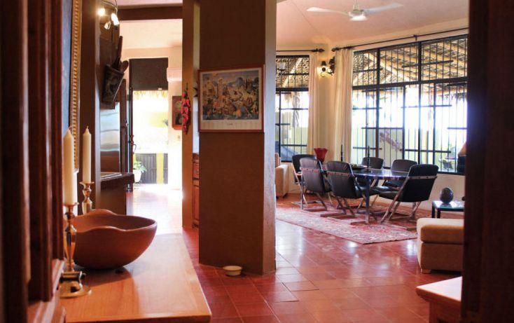 Foto de casa en venta en, la esperanza, la paz, baja california sur, 1092605 no 23