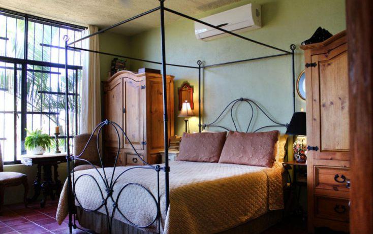 Foto de casa en venta en, la esperanza, la paz, baja california sur, 1092605 no 24