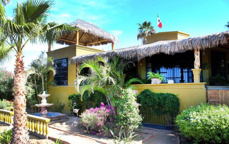 Foto de casa en venta en, la esperanza, la paz, baja california sur, 1092605 no 25