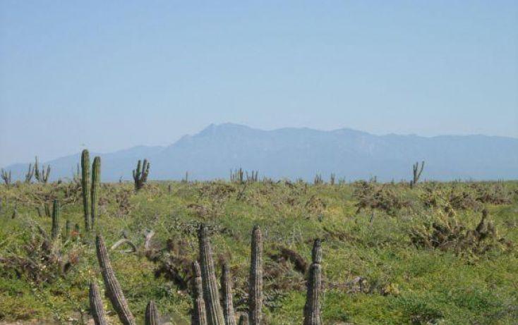Foto de terreno habitacional en venta en, la esperanza, la paz, baja california sur, 1094731 no 04