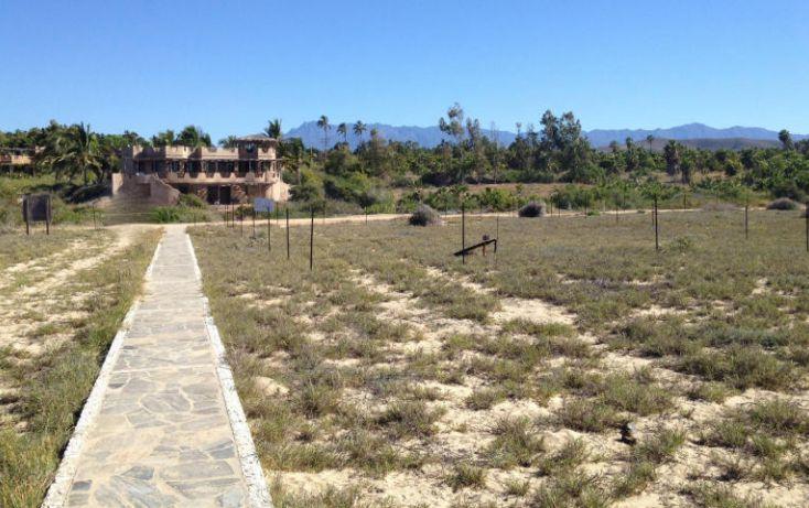 Foto de terreno habitacional en venta en, la esperanza, la paz, baja california sur, 1095763 no 07