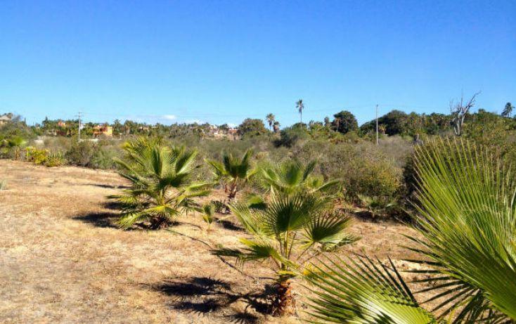 Foto de terreno habitacional en venta en, la esperanza, la paz, baja california sur, 1095763 no 08