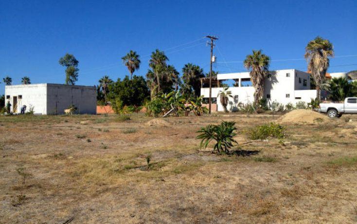 Foto de terreno habitacional en venta en, la esperanza, la paz, baja california sur, 1095763 no 09