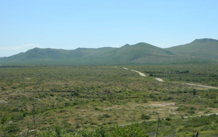 Foto de terreno habitacional en venta en, la esperanza, la paz, baja california sur, 1098117 no 05