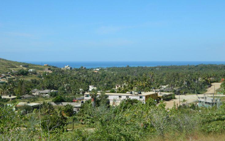 Foto de terreno habitacional en venta en, la esperanza, la paz, baja california sur, 1098117 no 08