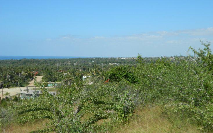 Foto de terreno habitacional en venta en, la esperanza, la paz, baja california sur, 1098117 no 09