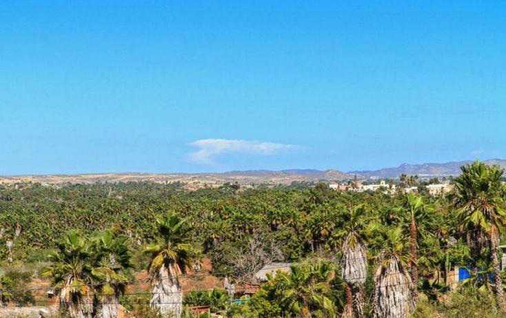 Foto de terreno habitacional en venta en, la esperanza, la paz, baja california sur, 1105775 no 03