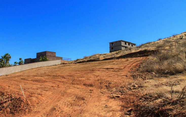 Foto de terreno habitacional en venta en, la esperanza, la paz, baja california sur, 1105775 no 06