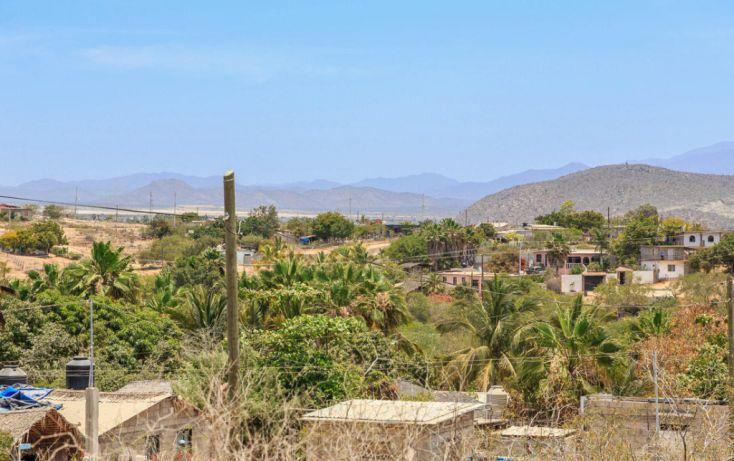 Foto de terreno habitacional en venta en, la esperanza, la paz, baja california sur, 1107627 no 01