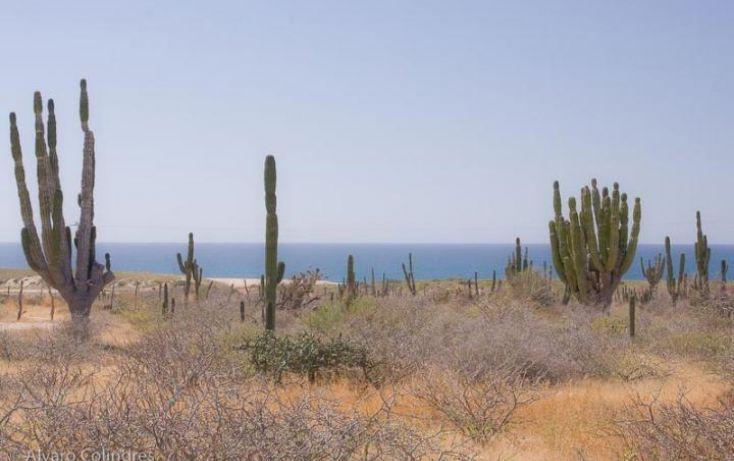 Foto de terreno habitacional en venta en, la esperanza, la paz, baja california sur, 1111445 no 02